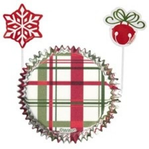 Wilton Products . WIL HOLIDAY COMBO PACK