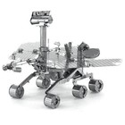 Fascinations . FTN MARS ROVER METAL EARTH