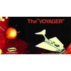 Moebius Models . MOE The Voyager