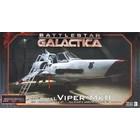 Moebius Models . MOE 1/32 Battlestar Galactica Viper Mkii