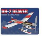Kondor Model Products . KMP BEAVER WIND-UP