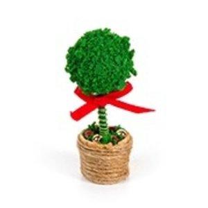 Darice . DAR TOPIARY TREE