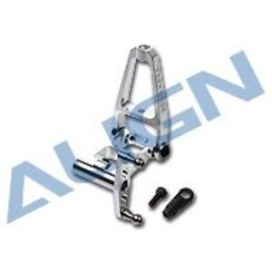 Align RC . AGN (DISC) - 800E ELEVATOR ARM SET