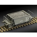 Italeri . ITA 1/87 VCFF HOPPER CAR