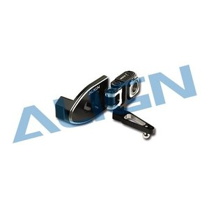 Align RC . AGN 600 METAL TAIL PITCH ASSEMBLY