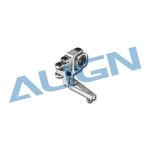 Align RC . AGN (DISC) - 700 METAL TAIL PITCH ASSEMBLY