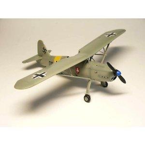 RS Models . RSM 1/72 ARADO 76 GRMN WWII TRNR A