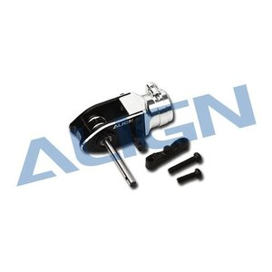 Align RC . AGN 250 METAL TAIL BELT UNIT