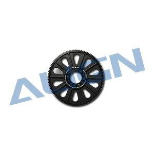 Align RC . AGN CNC SLANT THREAD MAIN DRIVE GR