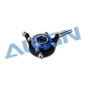 Align RC . AGN 450 PLUS SWASHPLATE