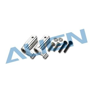 Align RC . AGN 250DFC MAIN ROTOR HOLDER