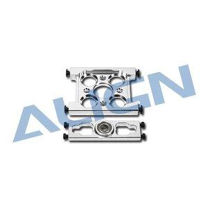Align RC . AGN (DISC) - 700E MOTOR MOUNT