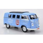 Green Light Collectibles . GNL 1/18 '62 VW MICRO BUS