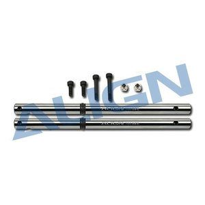 Align RC . AGN 700 DFC MAIN SHAFT Pro / L