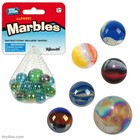 Toysmith . TOY CLASSIC MARBLES