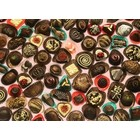 Cobble Hill . CBH CHOCOHOLIC 1000 PC