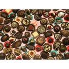 Cobble Hill . CBH (DISC) - Chocoholic 1000 Pc Puzzle