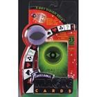 Fantasma Toys . FTY 802VC X-RAY DECK