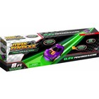 Skullduggery Inc. . SKD 8FT TRACER RACER SET