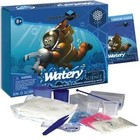 Ein O Science . EIN WATERY SCIENCE KIT