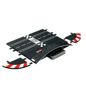 Carrera Racing (LGB) . CRR DIG 132 CONTROL UN