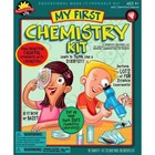 Scientific Explorer Inc. . SNT MY 1ST CHEMISTY KIT
