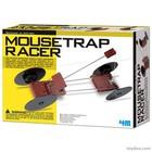 4M Project Kits . FMK MOUSETRAP RACER KIT