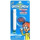 Be Amazing Toys . BMZ GROW SNOW, BLISTER CARD