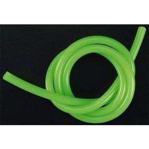 Du Bro Products . DUB NITRO LINE GREEN 2'