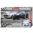 Carrera Racing (LGB) . CRR EV FAST CLASSIC