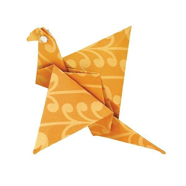 Creativity For Kids Cfk Origami Kit Pm Hobbycraft