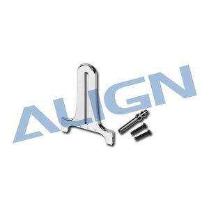 Align RC . AGN 700 DFC ANTI ROTATION BRACKET