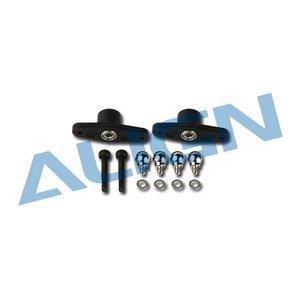 Align RC . AGN 450 PLUS MIXING ARM (U)