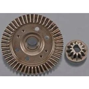 Traxxas Corp . TRA RING/DIFF/PINION GEAR RE