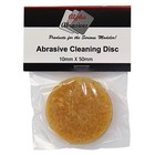 Profile Accessories . PFA ABRASIVE CLEANING DISK