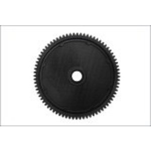 Kyosho . KYO Spur Gear