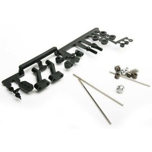 Kyosho . KYO LINKAGE SET MP9