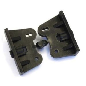 Kyosho . KYO WING MOUNT NEO-ST