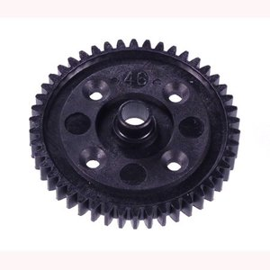 Kyosho . KYO SPUR GEAR 46T