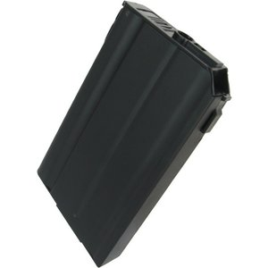 Palco Sports . PCO 550R MAGAZINE FOR FAL SERIES
