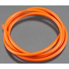 TQ Racing Products . TQR 10 Gauge Silicone Wire 3'