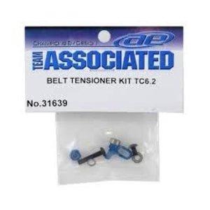 Associated Electrics . ASC BELT TENSIONER KIT TC6.2
