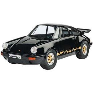 Revell of Germany . RVL 1/25 Porsche Carrera RS 3.0