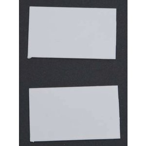 Plastruct Pls Z Tread Plate Sheet Pm Hobbycraft