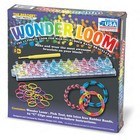 Beadery . BDR WONDER LOOM KIT