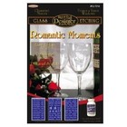 Armour Products (etch) . API ROMANTIC MOMENTS
