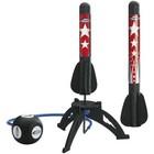 Estes Rockets . EST Rocket-Star Air Rocket Launch Set