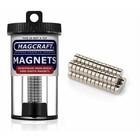 1/4X1/10 Rare Earth Disc Magnet