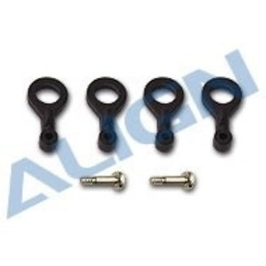 Align RC . AGN TAIL BALL LINK