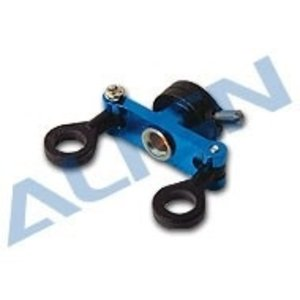 Align RC . AGN T-REX TAIL ROTOR CONTROL SET